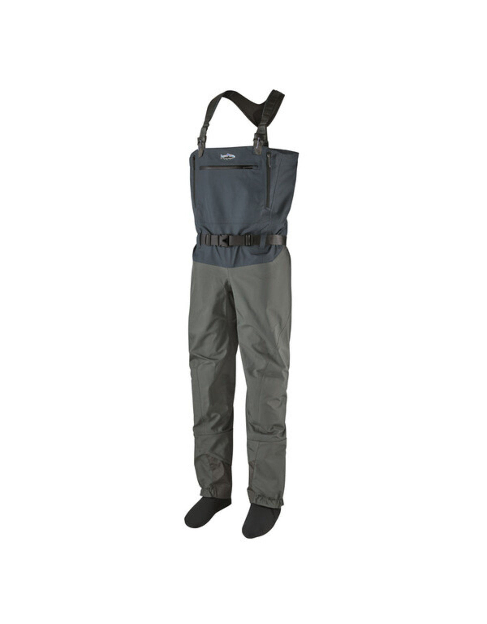 Patagonia Patagonia - Men's Swiftcurrent Expedition Waders