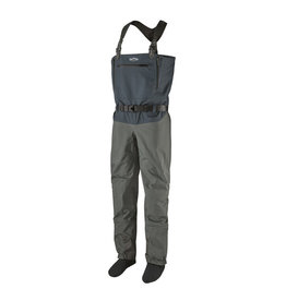 Patagonia Patagonia - M's Swiftcurrent Expedition Waders