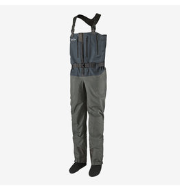 Patagonia Patagonia - M's Swiftcurrent Expedition Zip-Front Waders