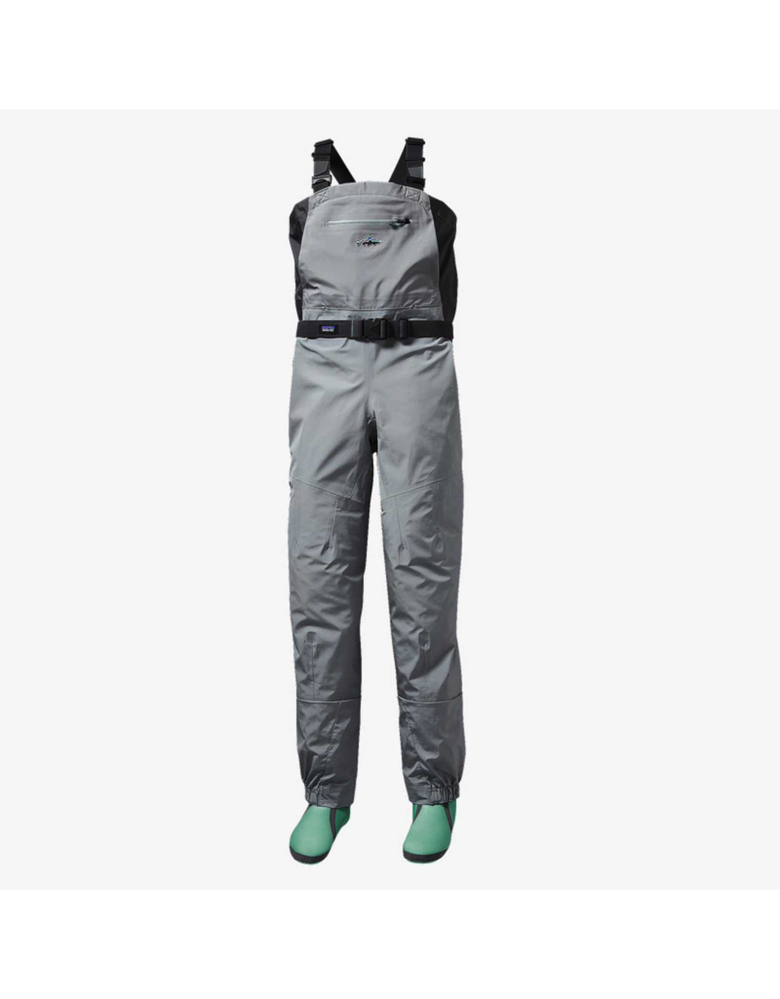Patagonia Patagonia - Women's Spring River Waders - Regular