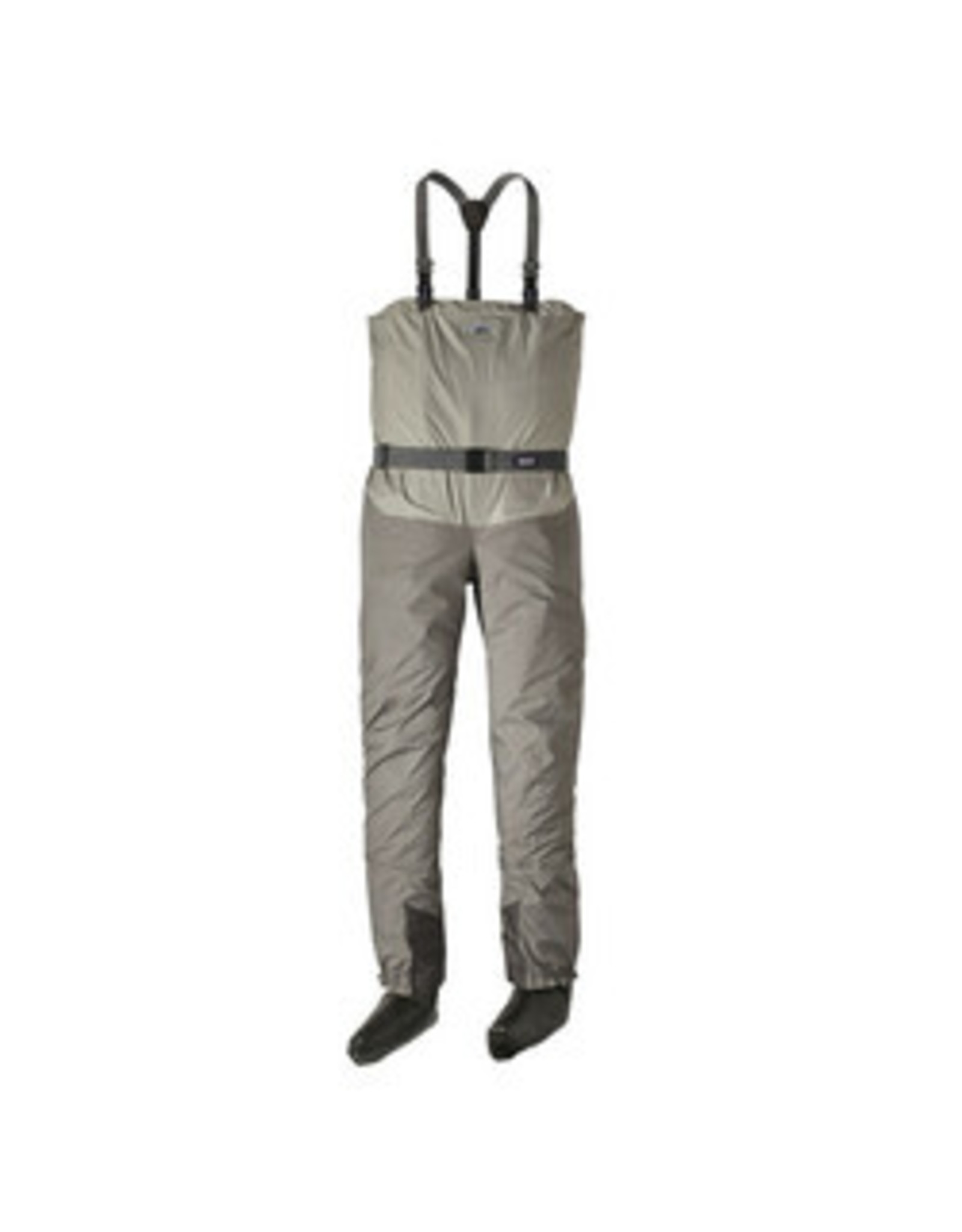 Patagonia Patagonia - Men's Middle Fork Packable Waders