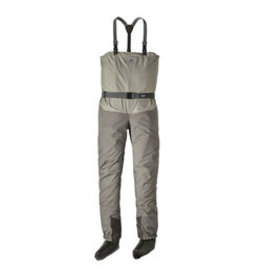 Patagonia Patagonia - M's Middle Fork Packable Waders