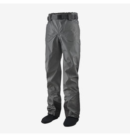 Patagonia Patagonia - Men's Swiftcurrent Wading Pants