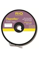 Rio Products Rio - Fluoroflex Plus Tippet