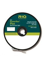Rio Products Rio - Powerflex Plus Tippet
