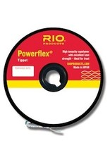 Rio Products Rio - Powerflex Tippet