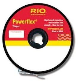Rio Products Rio - Powerflex Tippet
