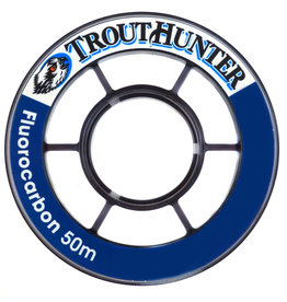 Trout Hunter Trout Hunter - Fluorocarbon Tippet