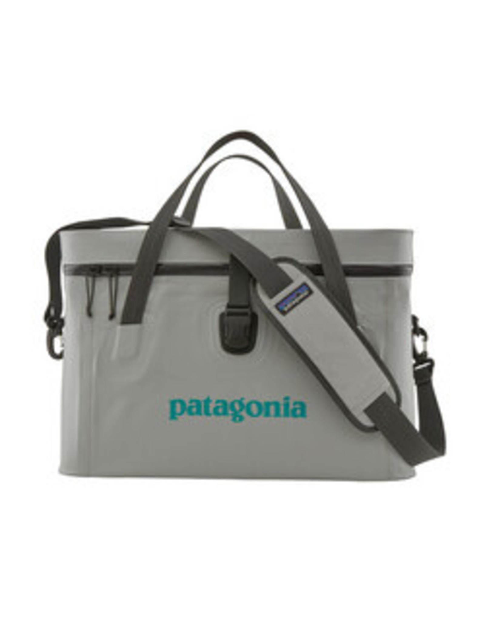 Patagonia Patagonia - Stormfront® Great Divider 29L