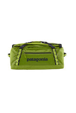 Patagonia Patagonia - Black Hole Duffel 55L