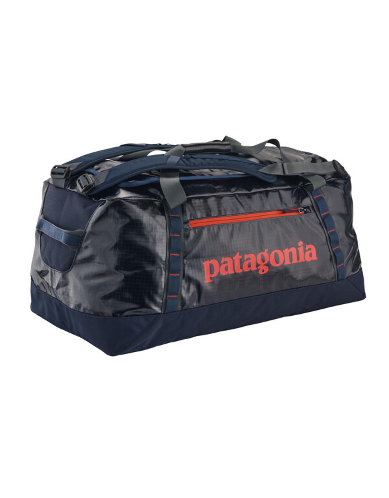 Patagonia Patagonia - Blackhole Duffle 90L