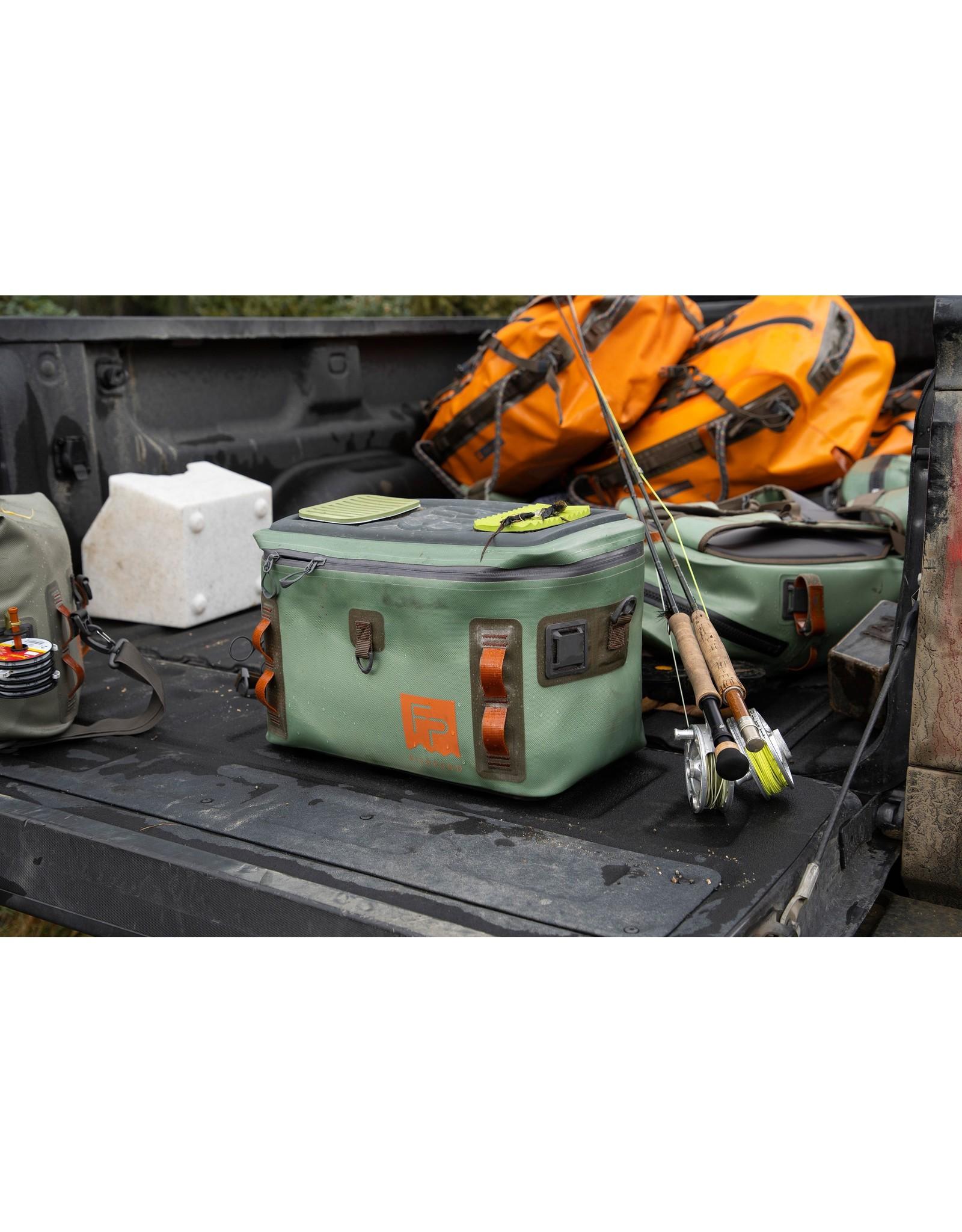 Fishpond Fishpond - Cutbank Gear Bag