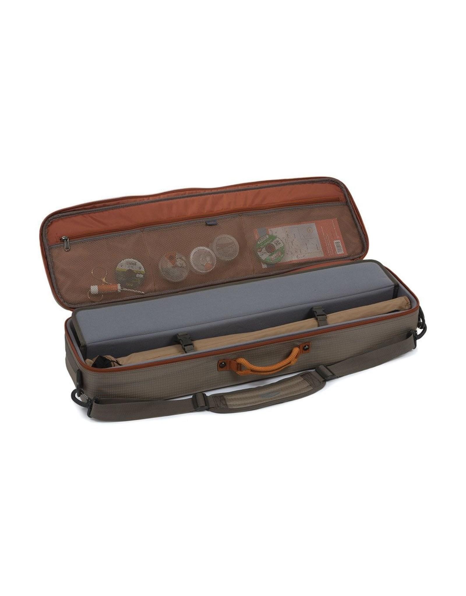Fishpond Fishpond - Dakota Carry On Rod & Reel Case
