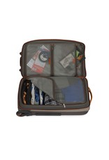 Fishpond Fishpond - Teton Rolling Carry On