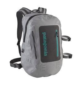 Patagonia Patagonia - Stormfront® Pack 30L