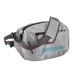 Patagonia Patagonia - Stormfront® Hip Pack 10L