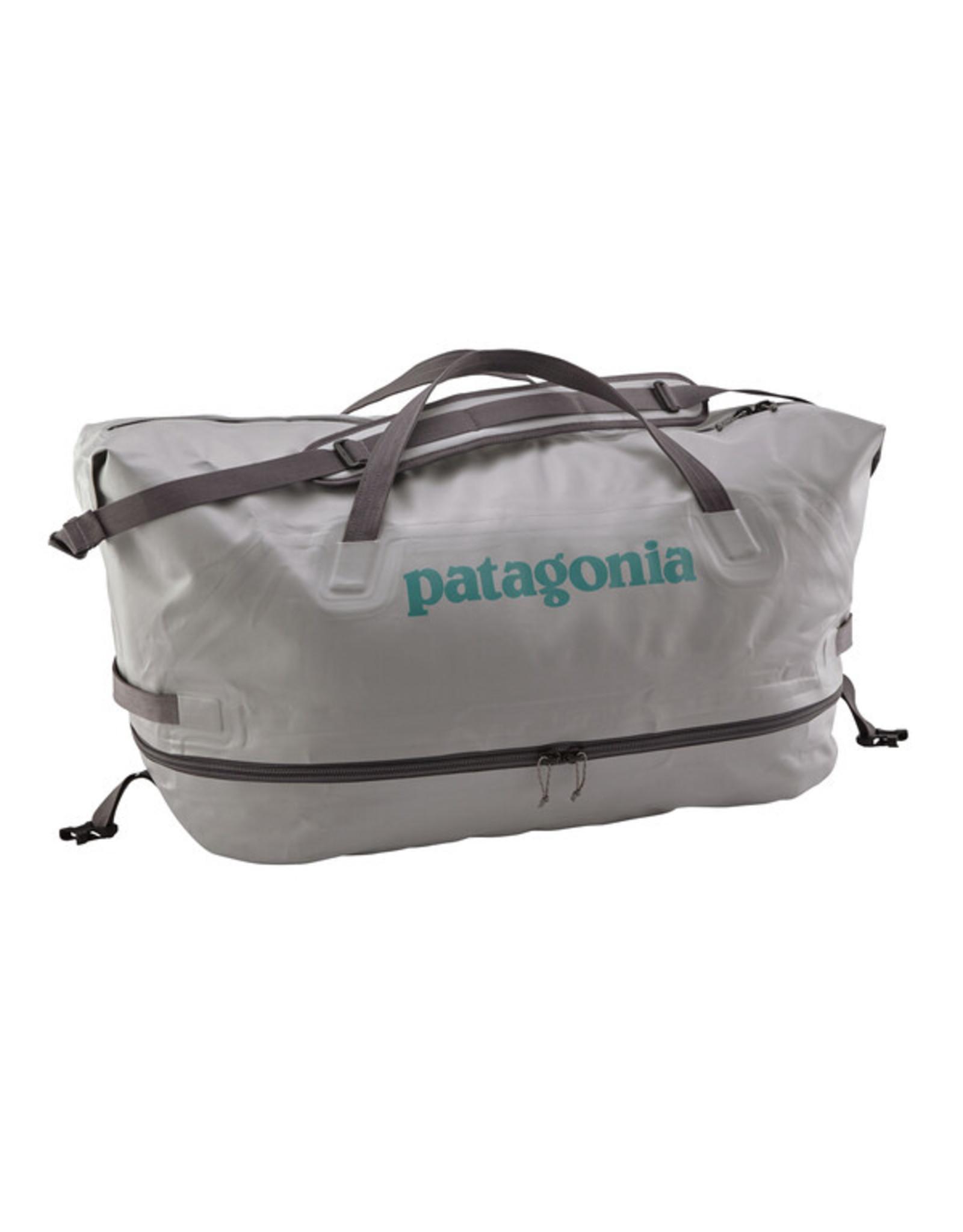 Patagonia Patagonia - Stormfront Wet/Dry Duffel