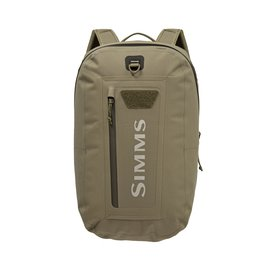 Simms Simms - Dry Creek Z Fishing Backpack