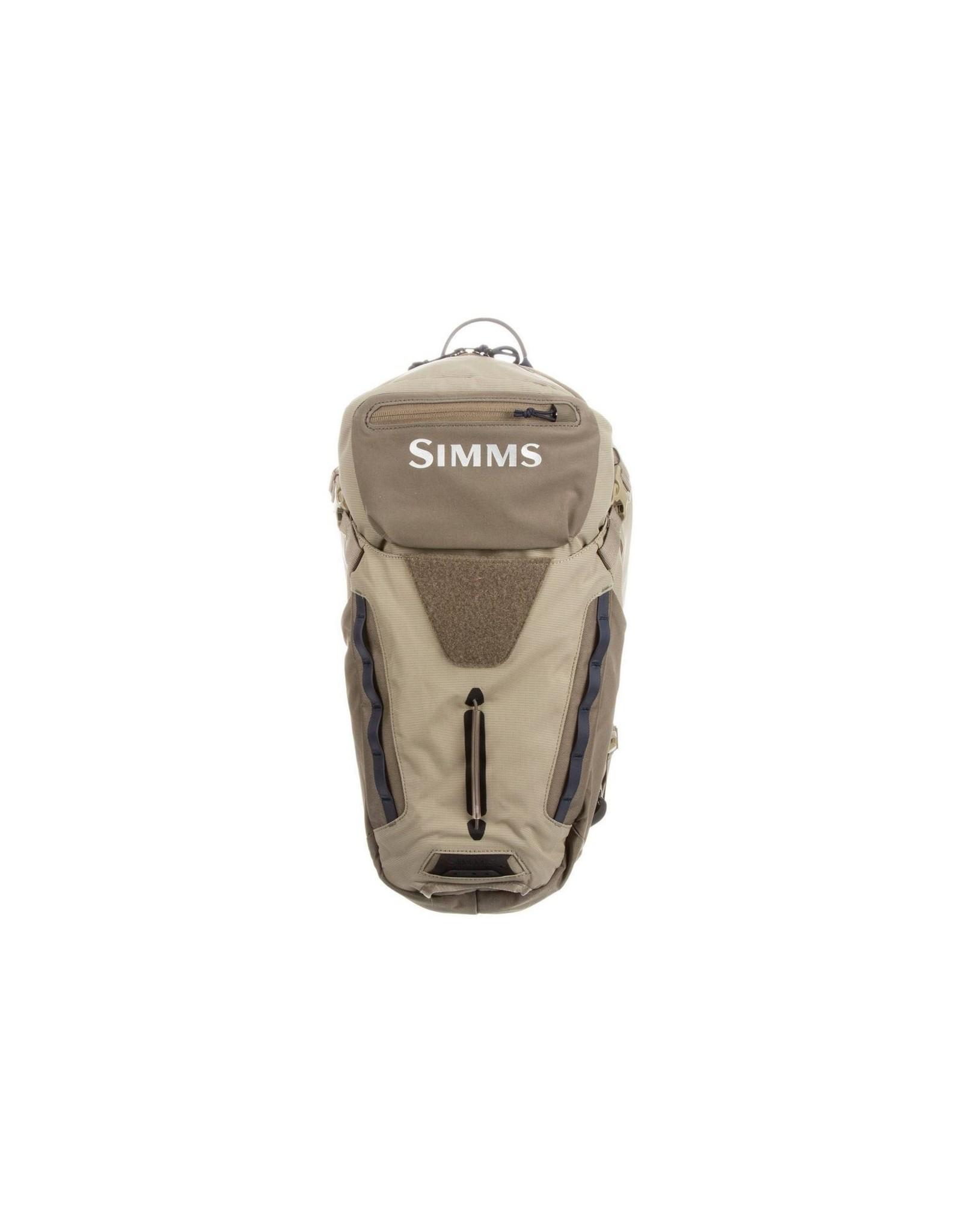 Simms Simms - Freestone Ambidextrous Sling Pack