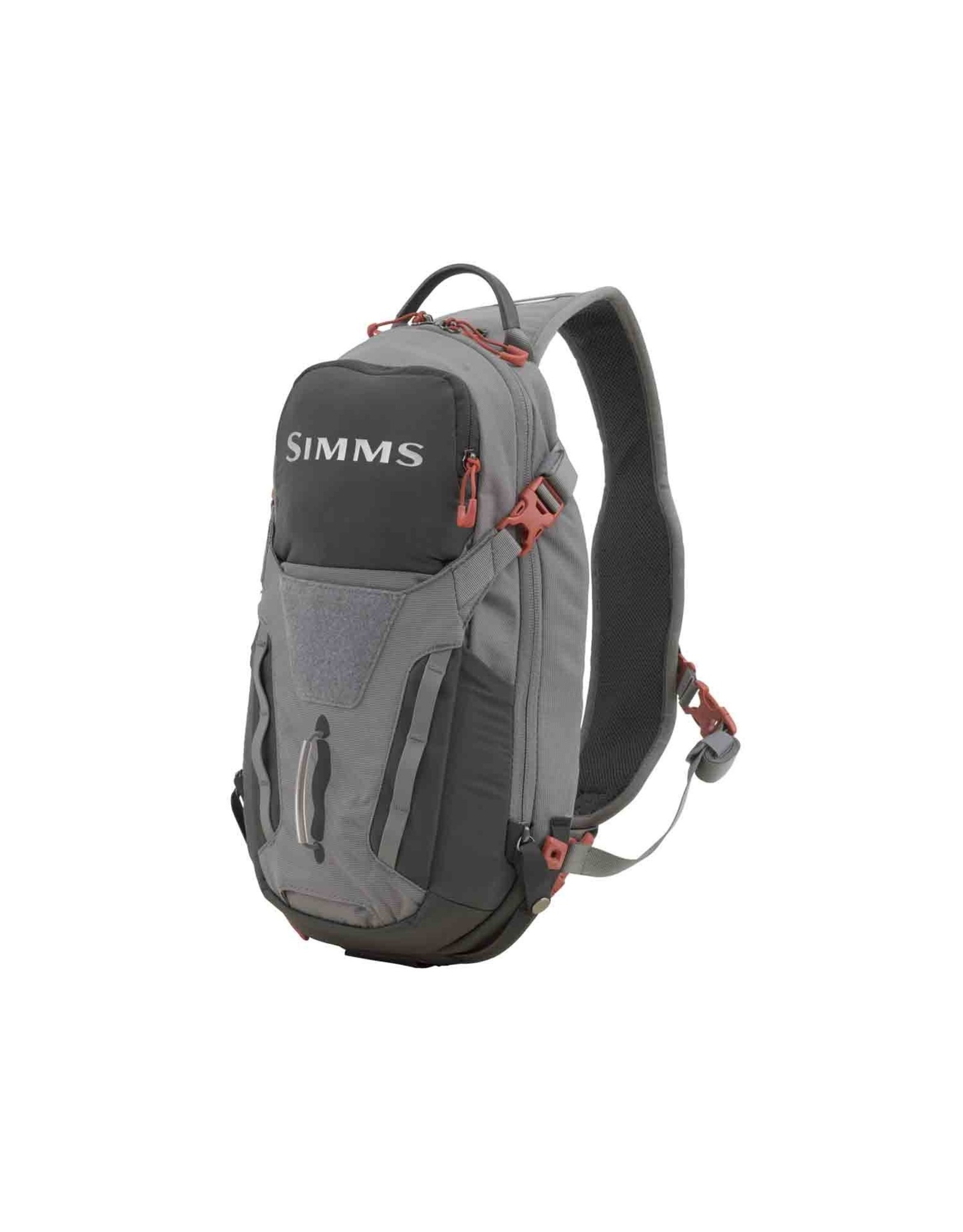 Simms Simms - Freestone Ambidexterous Tactical Sling Pack