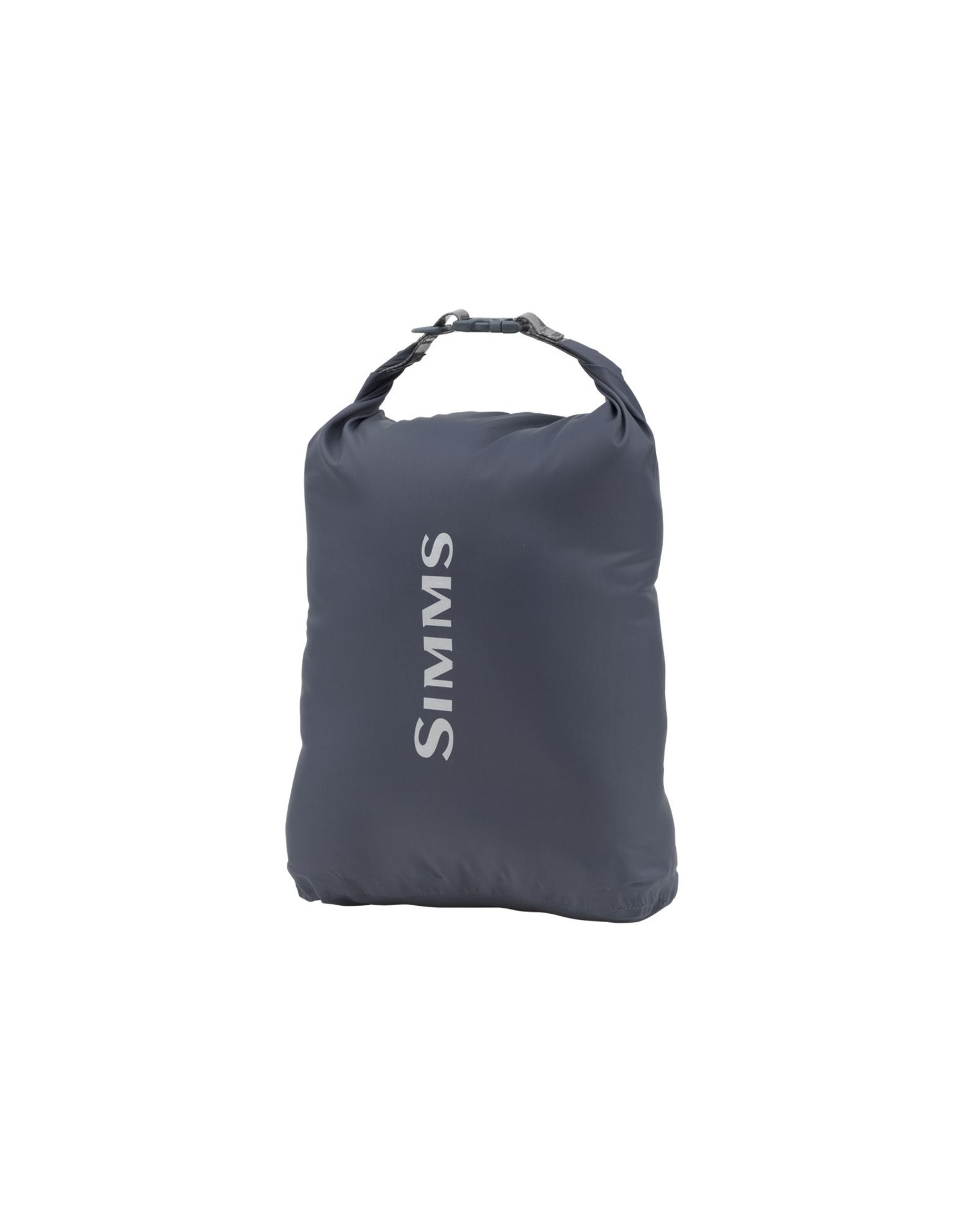 Simms Simms - Dry Creek Duffel - Small