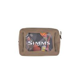 Simms Simms - Dry Creek Waterproof Gear Pouch - 4L