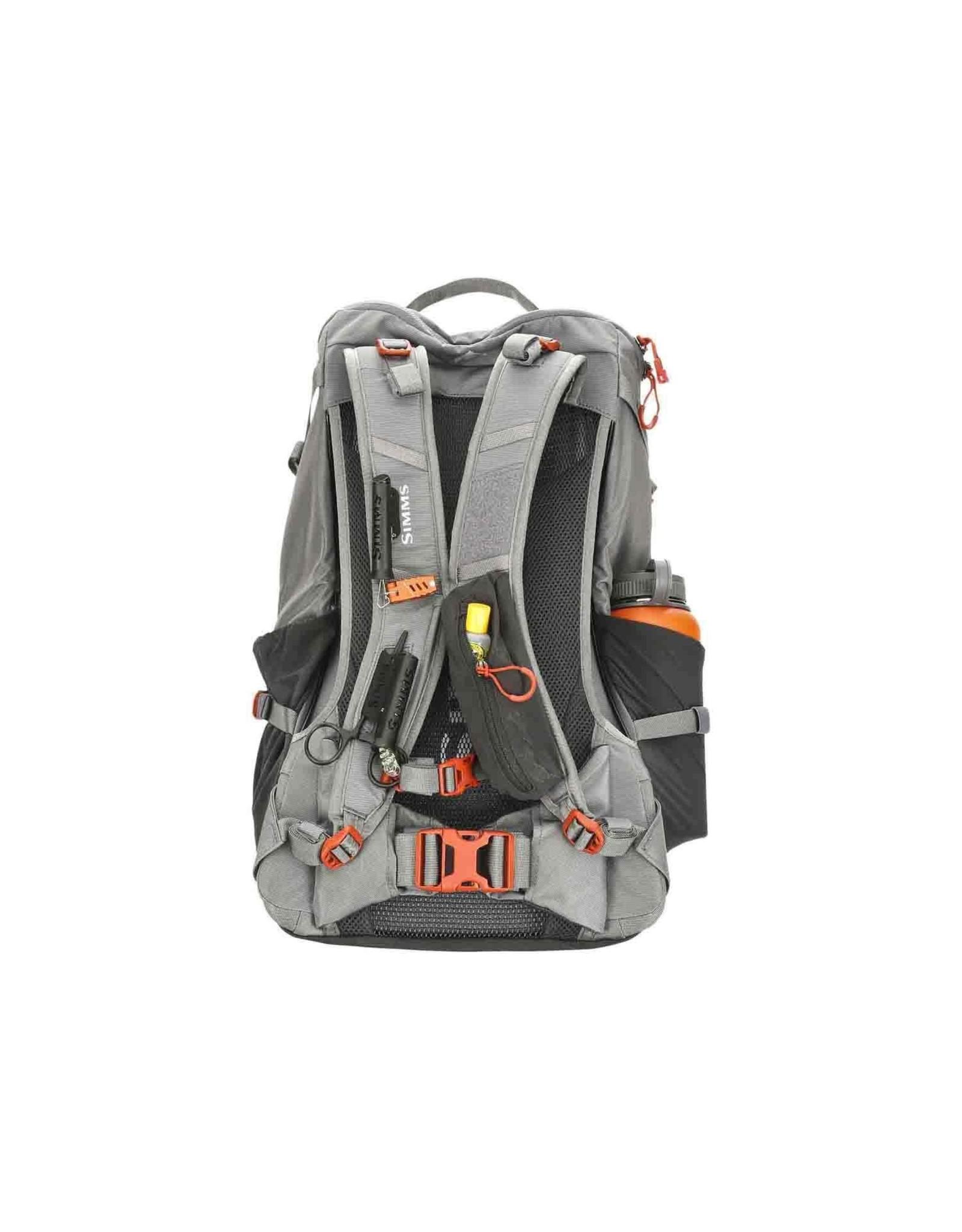Simms Simms - Freestone Fishing Backpack