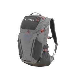 Simms Simms - Freestone Fishing Backpack