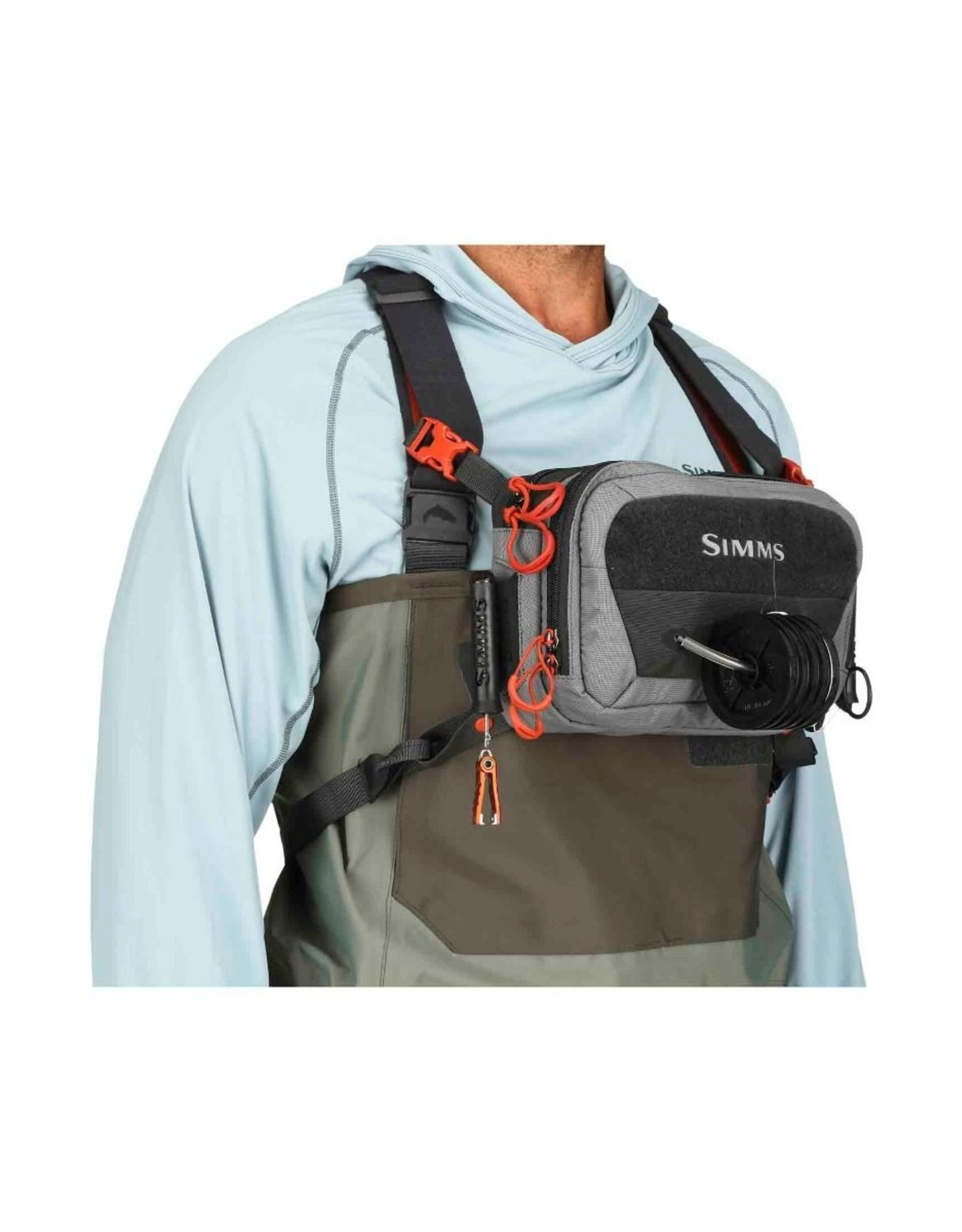 Simms Simms - Freestone Chest Pack