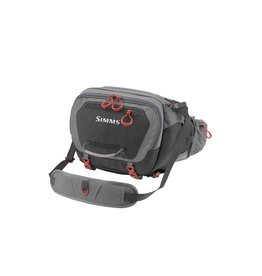 Simms Simms - Freestone Fishing Hip Pack