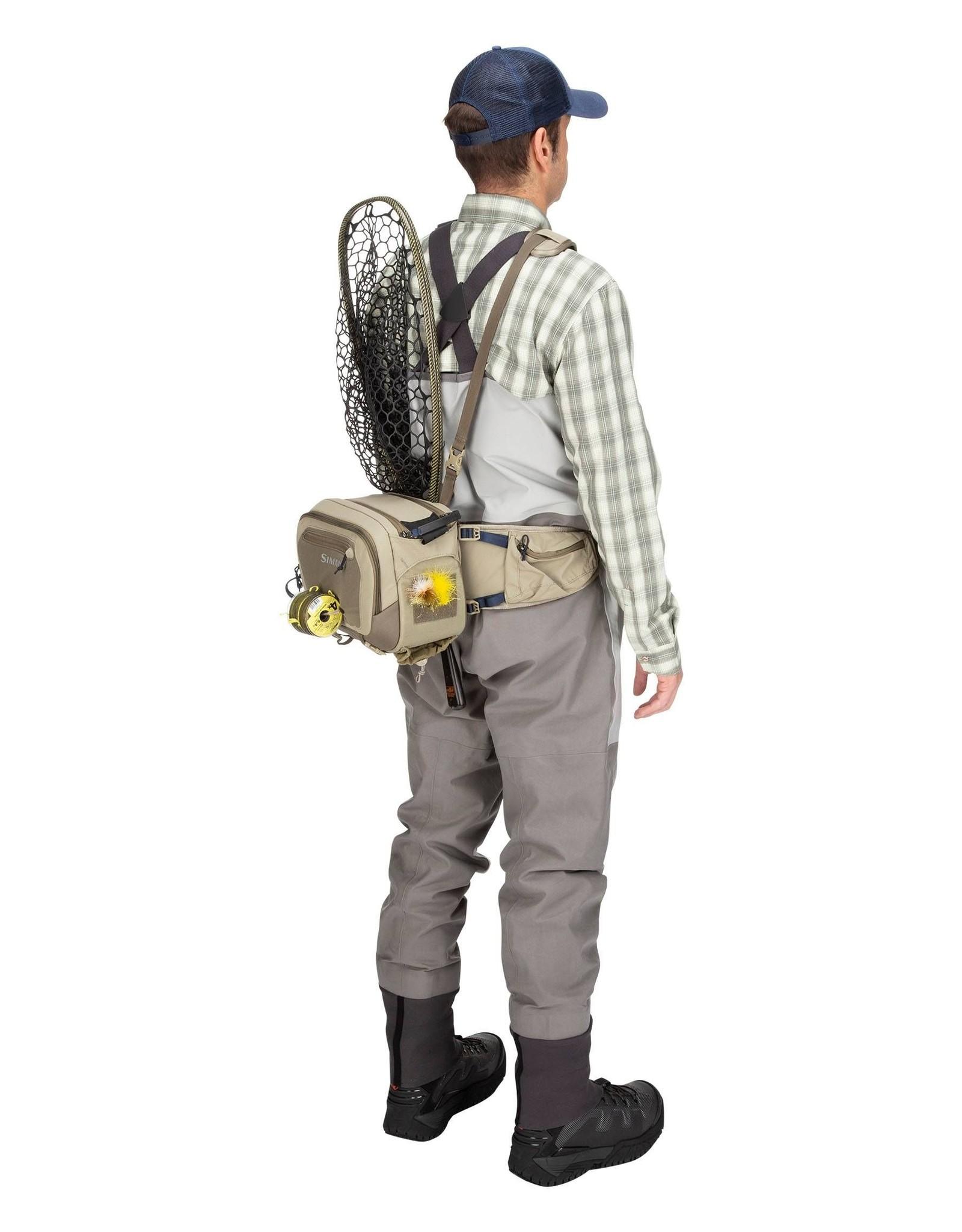 Simms Simms - Freestone Fishing Hip Pack