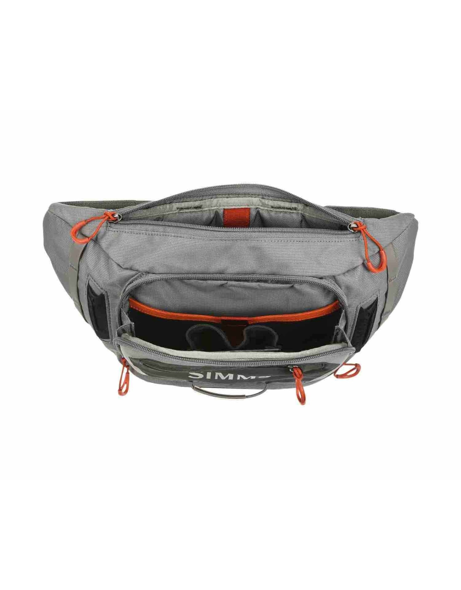 Simms Simms - Freestone Tactical Hip Pack