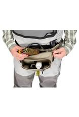 Simms Simms - Freestone Tactical Hip Pack