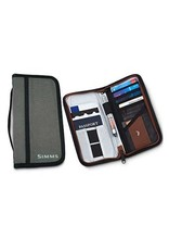 Simms Simms - Headwaters Travel Organizer