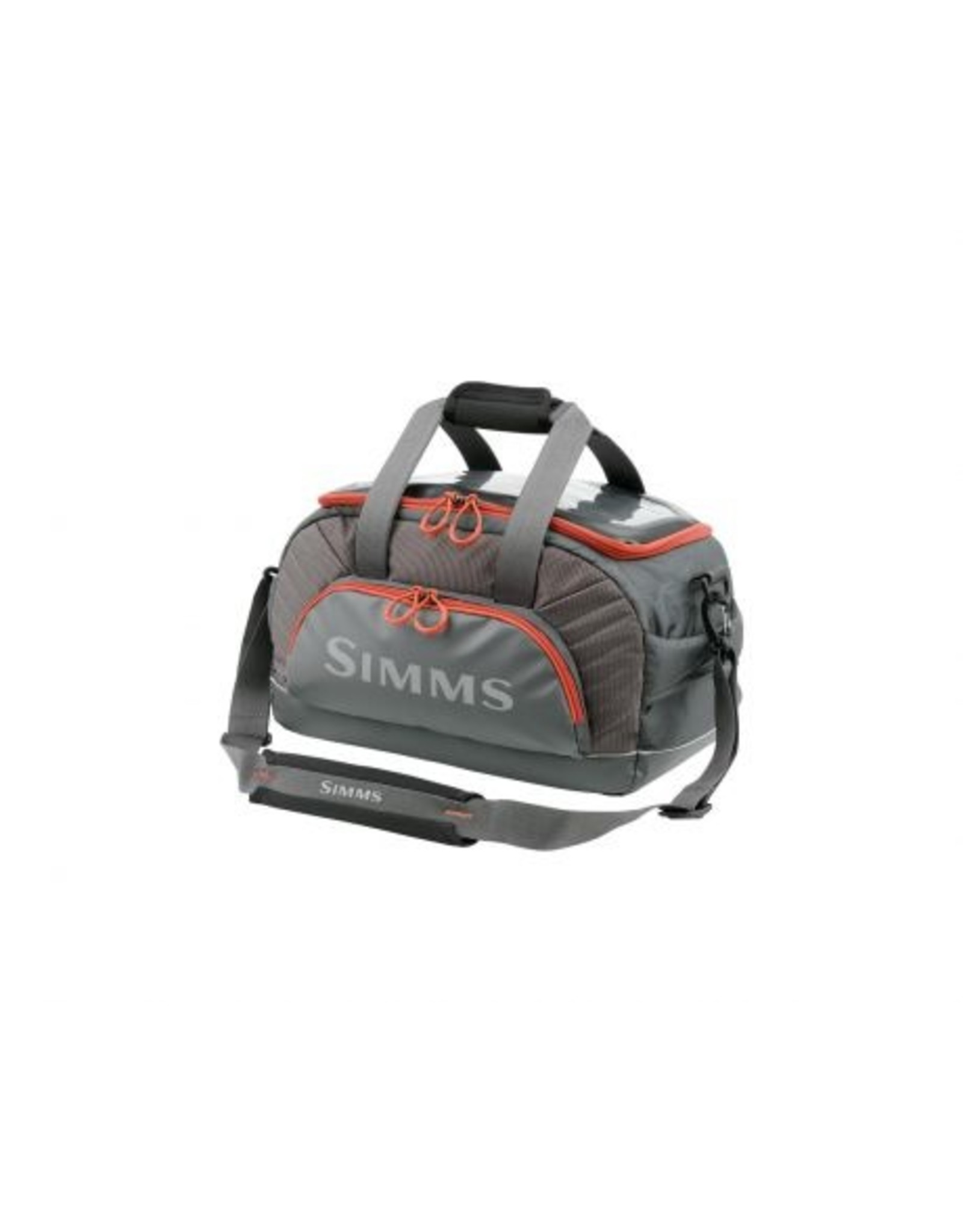 Simms Simms - Challenger Tackle Bag - Small