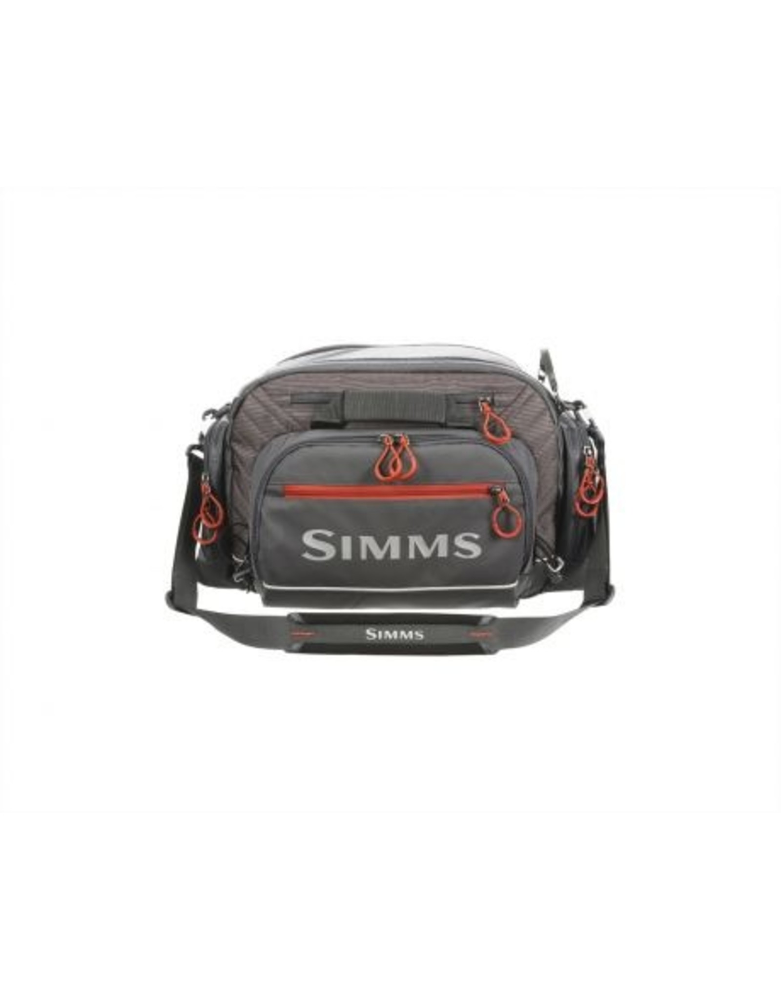Simms Simms - Challenger Ultra Tackle Bag