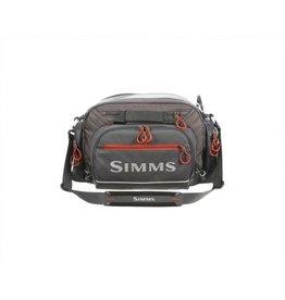 Simms Simms - Challenger Ultra Tackle Bag
