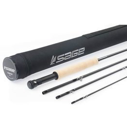Sage Sage - Foundation Fly Rod