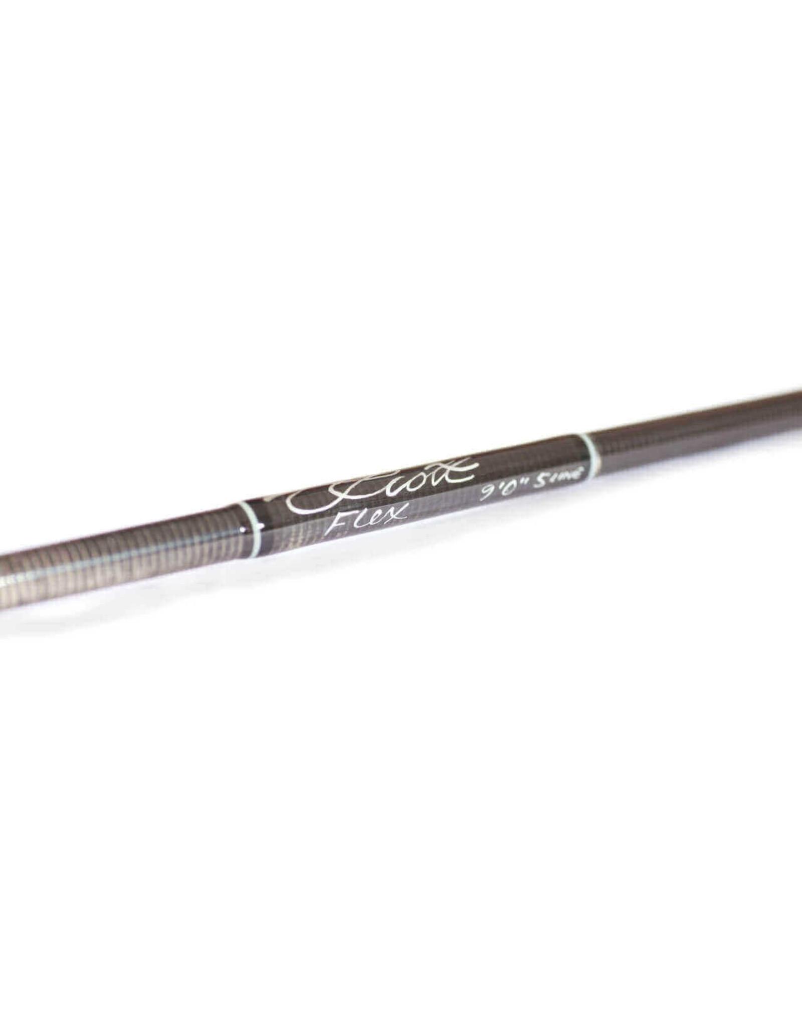 Scott Scott - Flex Series Fly Rod