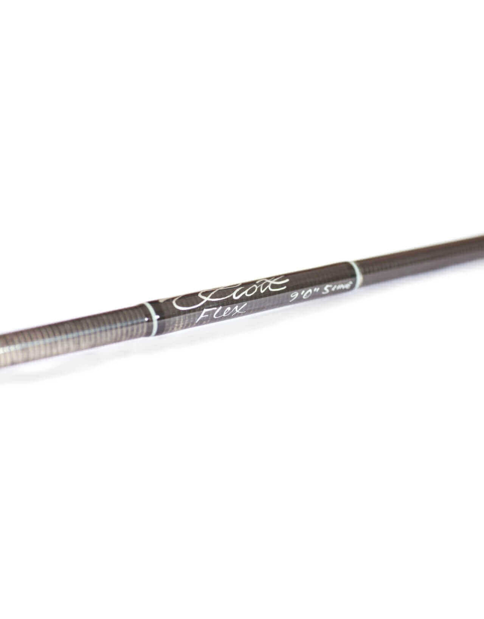 Scott Scott - Flex Series Rod