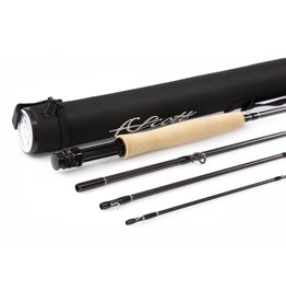Scott Scott - Flex Series Fly Rod