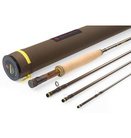 Redington Redington - Path Rod