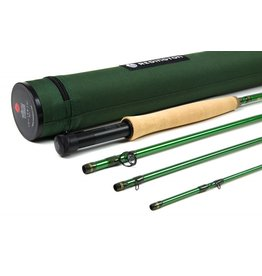 Redington Redington - Vice Rod