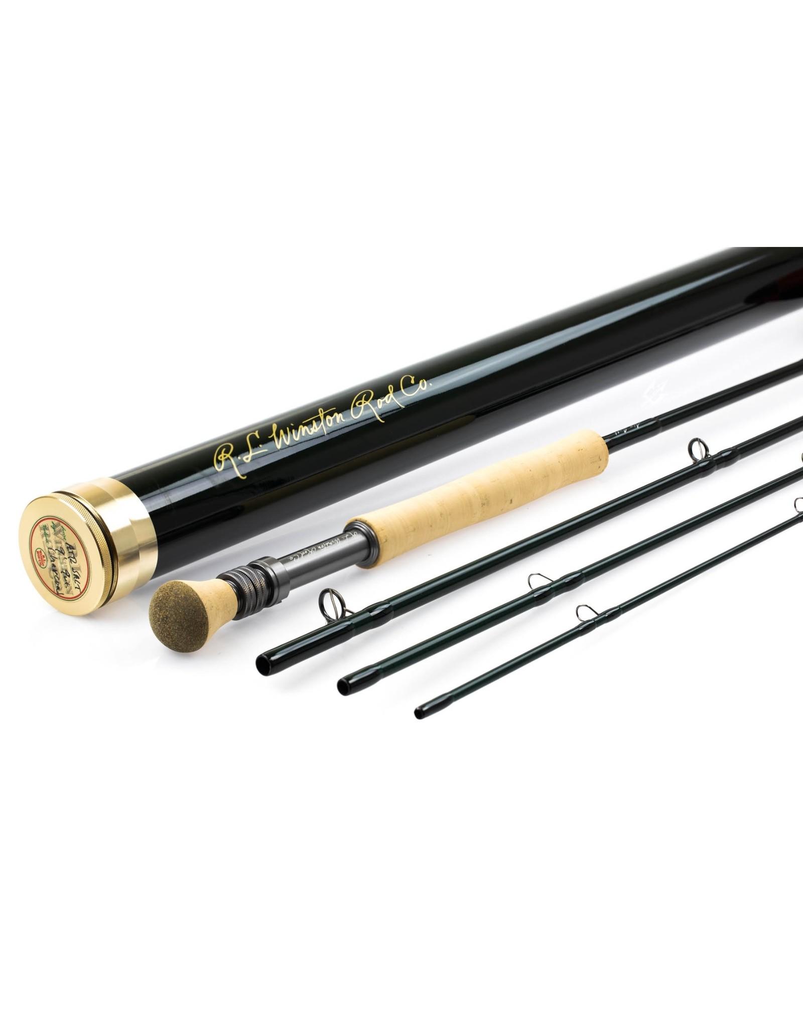 R.L.Winston R.L. Winston - Saltwater Air Rod