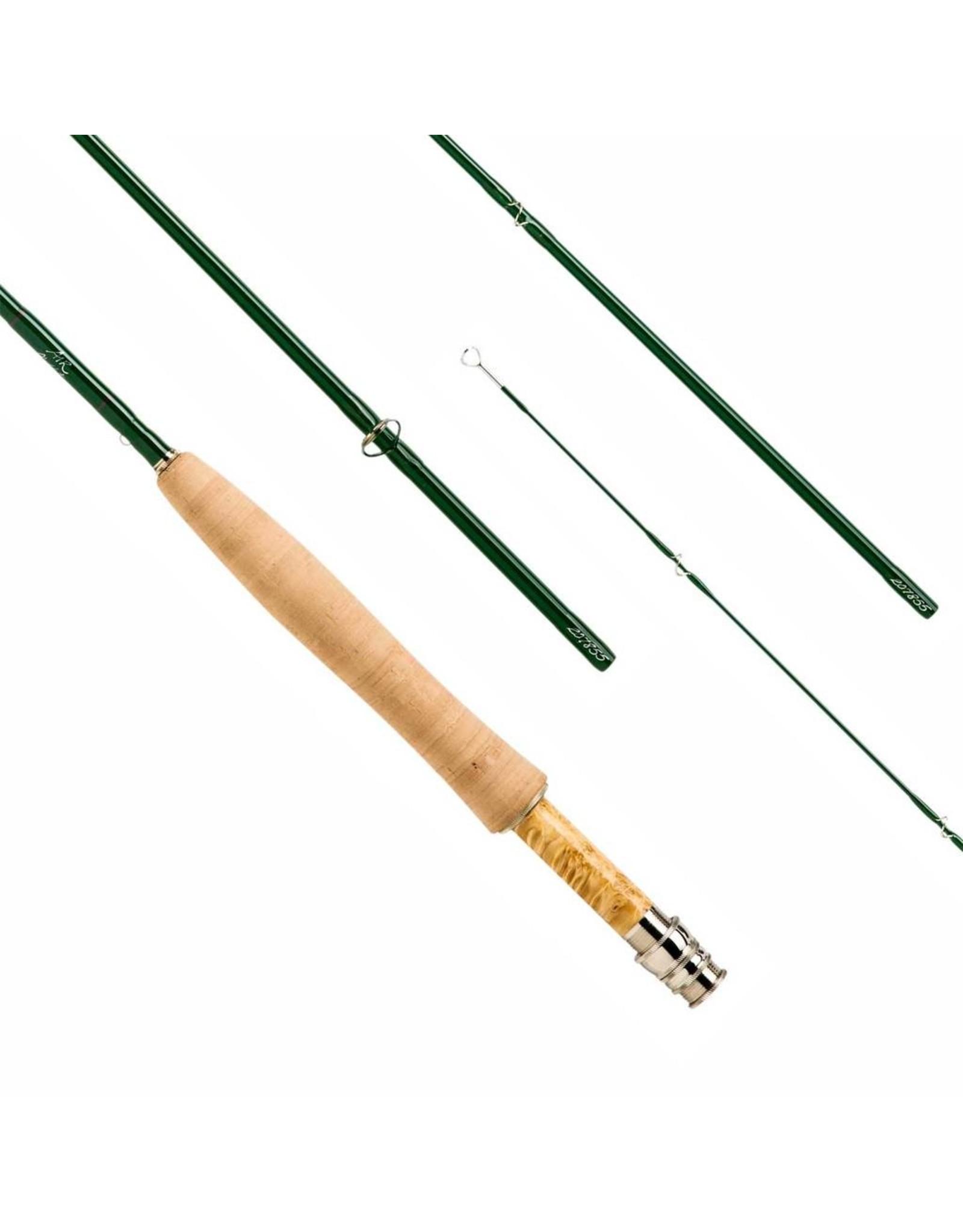 R.L.Winston R.L. Winston - Freshwater Air Fly Rod
