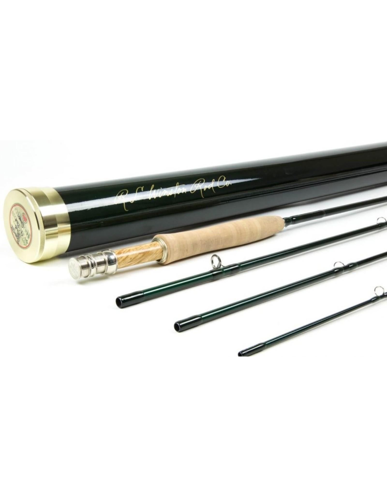 R.L.Winston R.L. Winston - Freshwater Air Rod