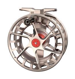 Waterworks Lamson Lamson - Speedster S Reel