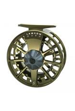 Waterworks Lamson Lamson - Guru S Reel