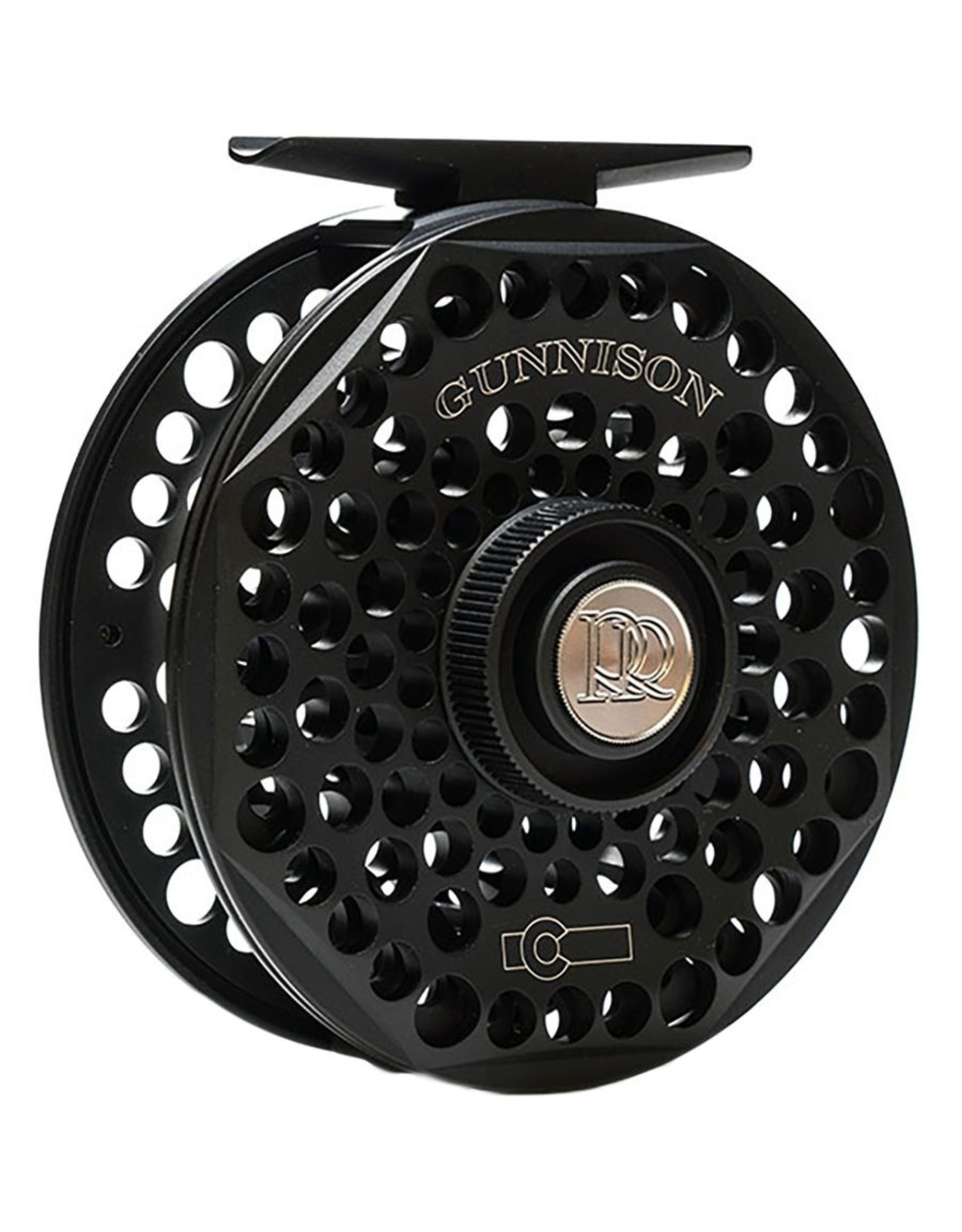 Ross Worldwide Ross - Gunnison Reel