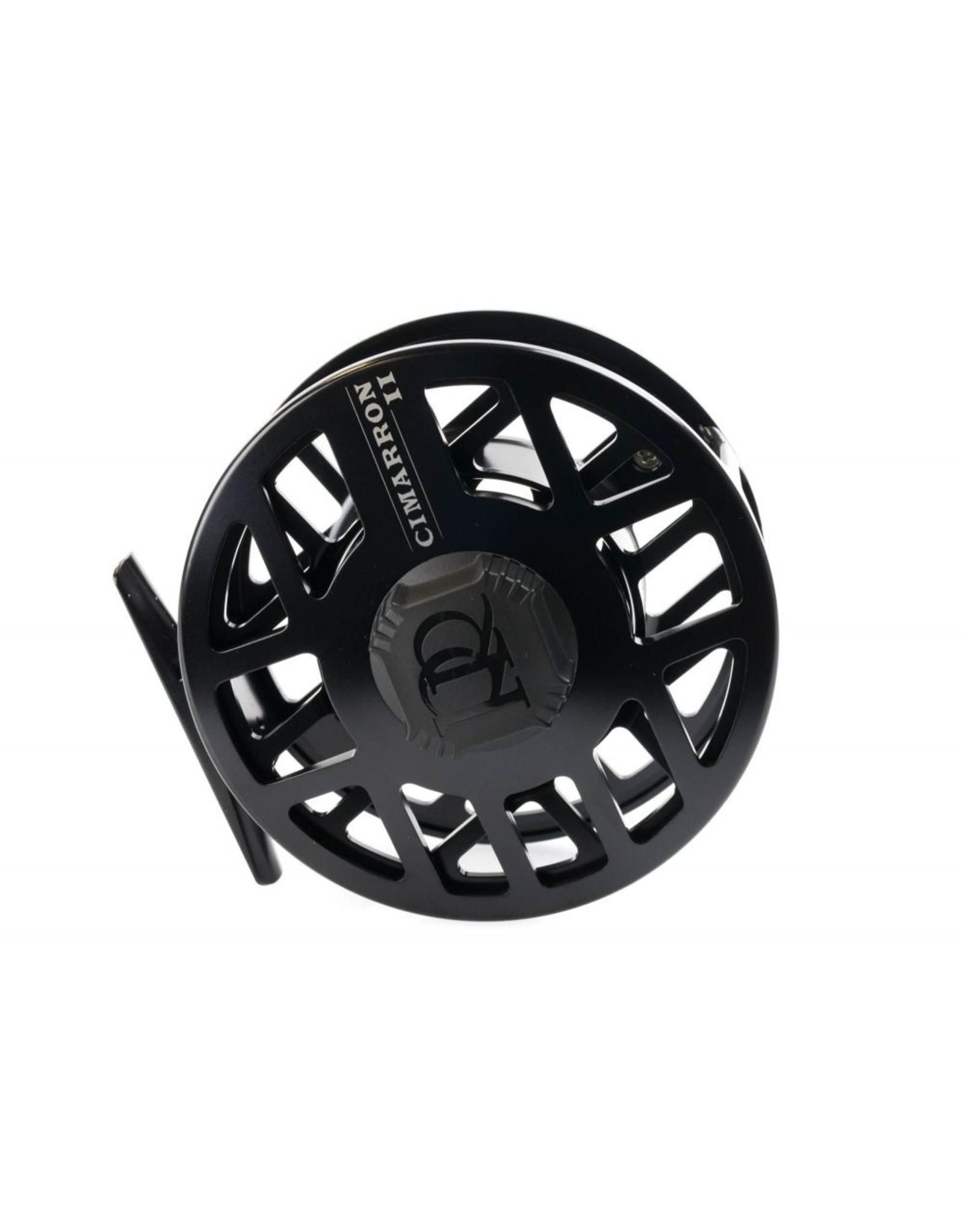 Ross Worldwide Ross - Cimarron II Reel